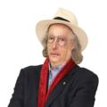 Prof Msc Jose Luiz Tejon